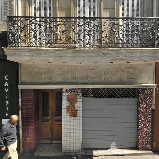 R.M.C Bat - Entreprise de bâtiment - Marseille