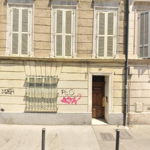 AIBS Assurances - Courtier en assurance - Marseille