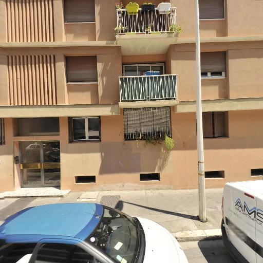 Immorenov - Rénovation immobilière - Marseille