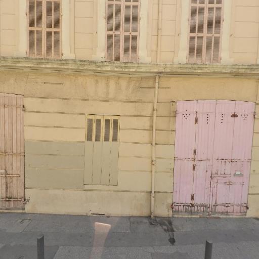 Provencale Realis Elect Plomb Mercier - Plombier - Marseille
