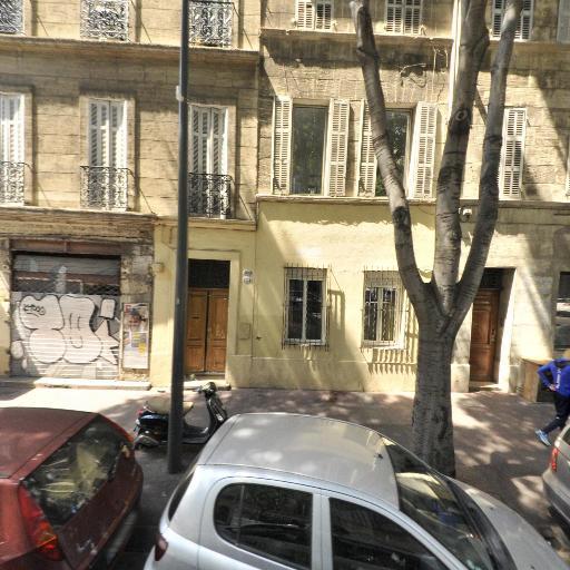 Art-Exquis - Loisirs créatifs et travaux manuels - Marseille