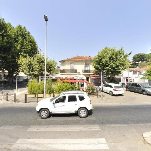 Khachatryan Ghoar - Restaurant - Marseille