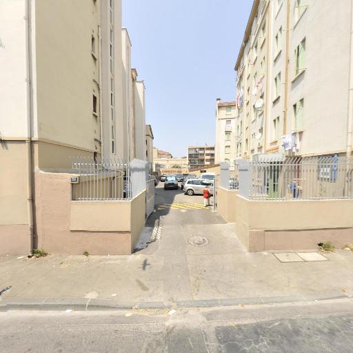 JCM Conseils - Formation continue - Marseille