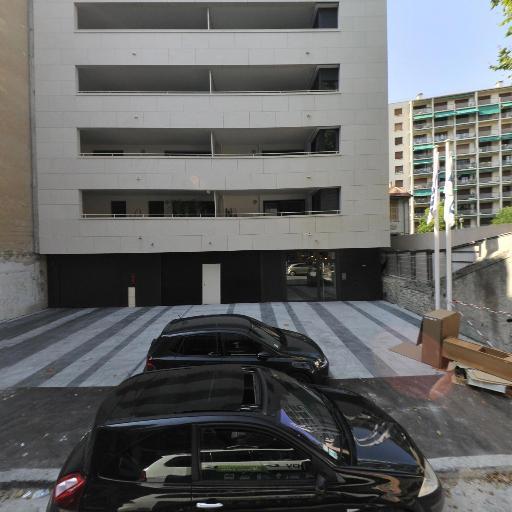 Matin De Mai - Rénovation immobilière - Marseille