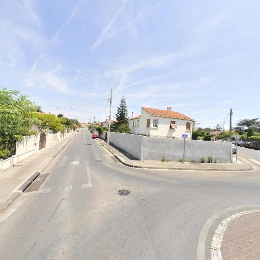 Regis Laurène - Mandataire immobilier - Marseille