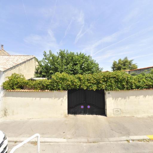 Agence Funéraire Pour Tous - Pompes funèbres - Marseille