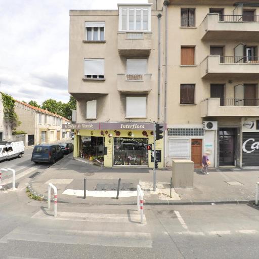 Cabinet Saint Jérôme - Coiffeur - Marseille