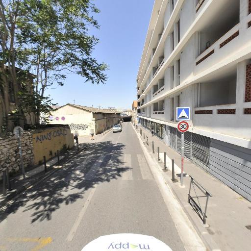 Azur-Taxi.13 - Transport aérien - Marseille
