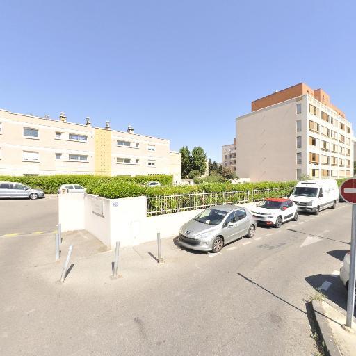 Issler Edmond - Plombier - Marseille