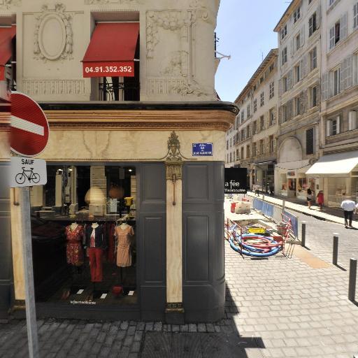 Paradis Sud Optique - Vente et location de matériel médico-chirurgical - Marseille