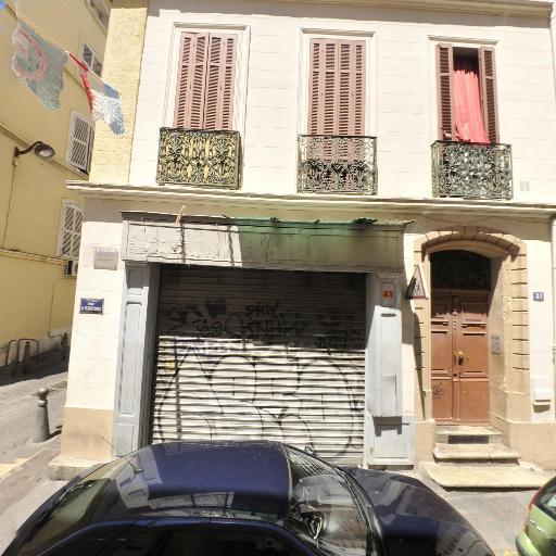 Mi Auto Service - Concessionnaire automobile - Marseille