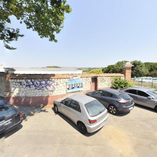 Chris Auto Prestige - Garage automobile - Marseille