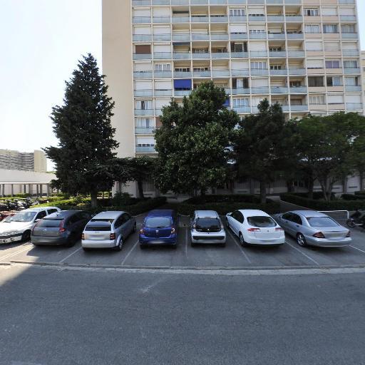 SP.Cleanerdiscount - Entreprise de nettoyage - Marseille