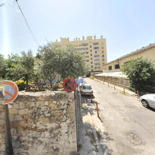 Reparations Auto Nicolas - Garage automobile - Marseille