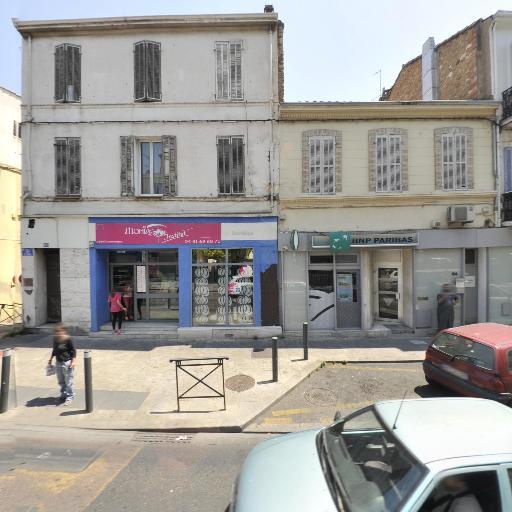Monia Institut - Institut de beauté - Marseille