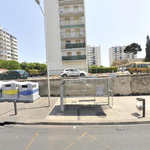 Pro BTP - Caisse de retraite, de prévoyance - Marseille