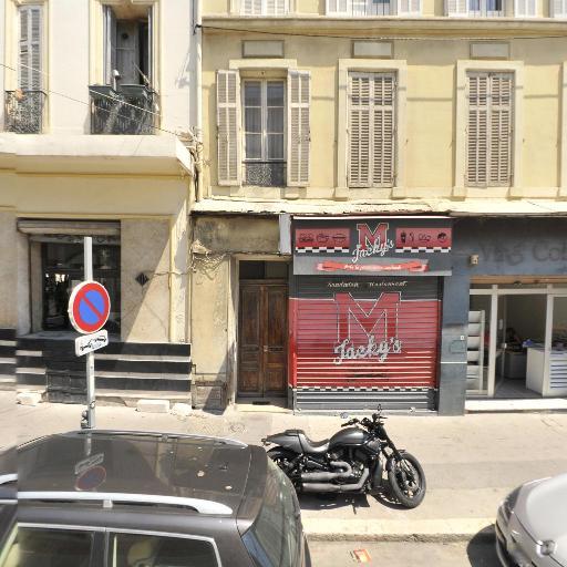 Mutuelle Des Personnels Maritimes - Mutuelle d'assurance - Marseille