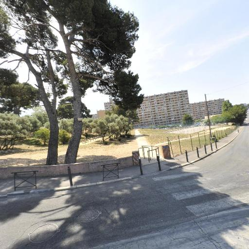 Pharmacie Du Parc Kalliste - Pharmacie - Marseille
