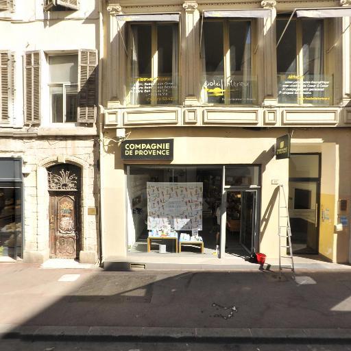 Françoise Lozier - Psychothérapie - pratiques hors du cadre réglementé - Marseille