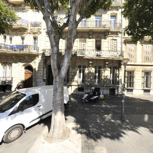 Accord Compagnie Immobilier - Syndic de copropriétés - Marseille