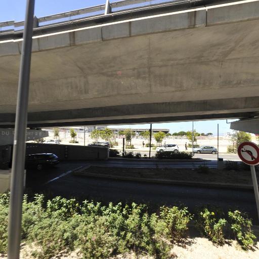 Lav Sans Eau - Lavage et nettoyage de véhicules - Marseille
