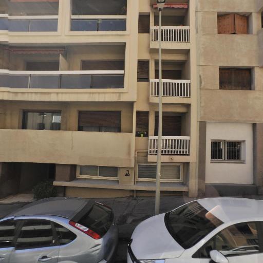 Odegi-investissements SCI - Marchand de biens - Marseille