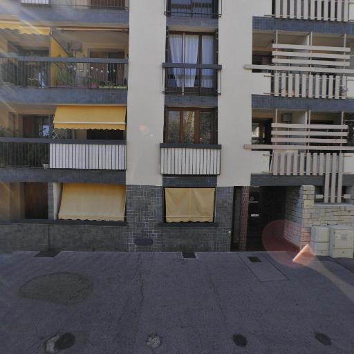 Wislez Eric - Conseil en organisation et gestion - Marseille