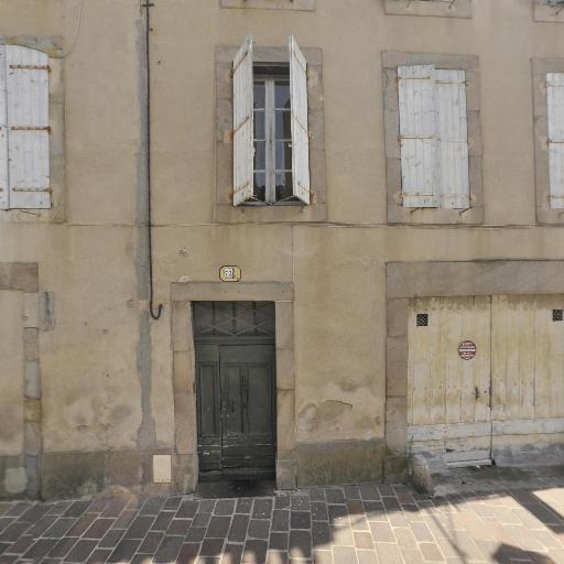 Un Toit Dans Le Midi SARL - Résidence de tourisme - Carcassonne