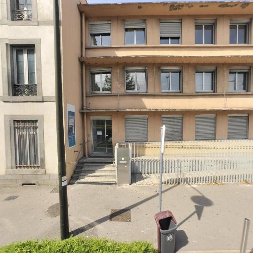 Office de Tourisme du Grand Carcassonne - Office de tourisme et syndicat d'initiative - Carcassonne