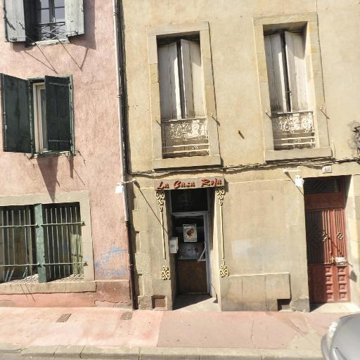 Carca'Velo - Club de sports d'équipe - Carcassonne