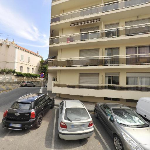 Grech Pierre - Conseil en organisation et gestion - Toulon