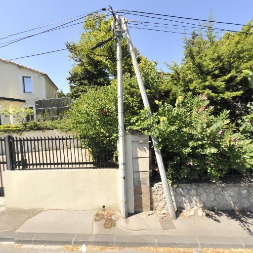 Lefeuvre Immobilier - Marchand de biens - Marseille