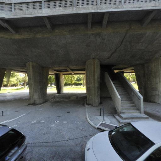 Sécurité Industrielle - Entreprise de surveillance et gardiennage - Marseille