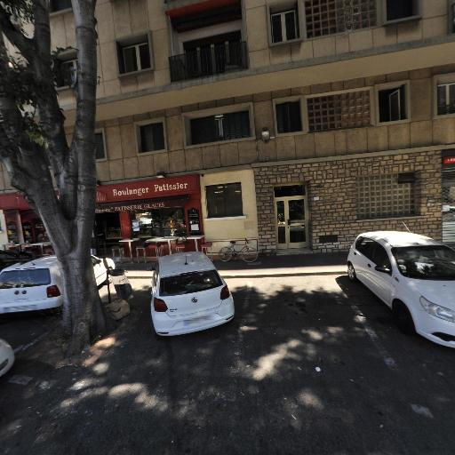Ecouter Voir / Les Opticiens Mutualistes Marseille Mazargues - Opticien - Marseille