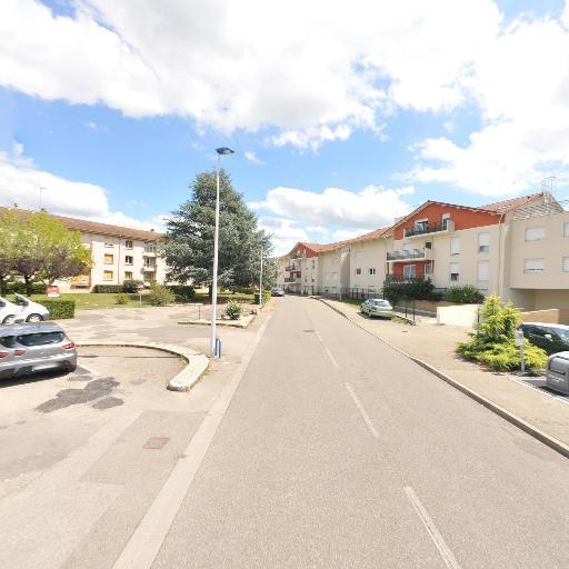 Darbon Ménager Service - Électroménager - Bourg-en-Bresse