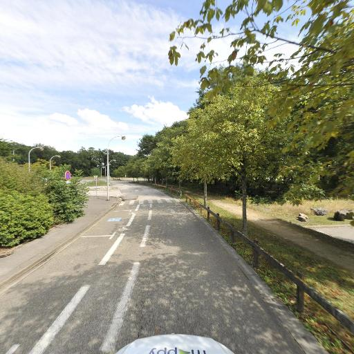 Adie - Banque - Bourg-en-Bresse