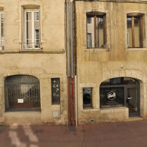 Rv Market - Alimentation générale - Bourg-en-Bresse