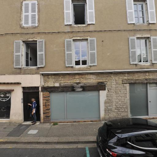 Bureau Coordination Sécurité SAS - Diagnostic immobilier - Bourg-en-Bresse