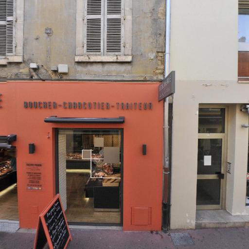 Jd Distribution - Vente en ligne et par correspondance - Bourg-en-Bresse