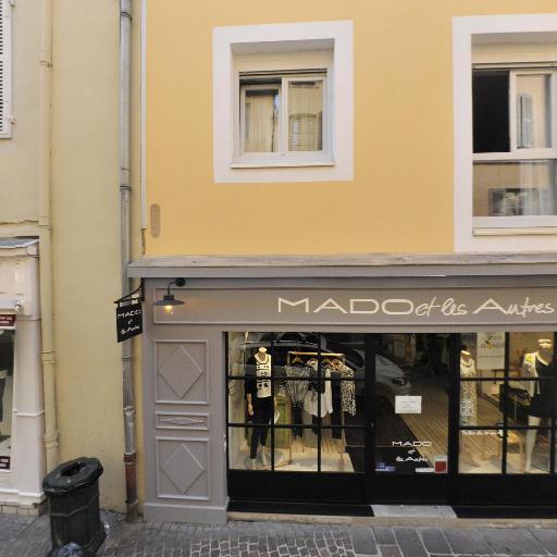 Adipocere - Disquaire - Bourg-en-Bresse