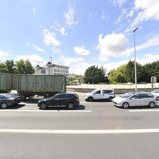 DARTY Bourg-En-Bresse - Électroménager - Bourg-en-Bresse
