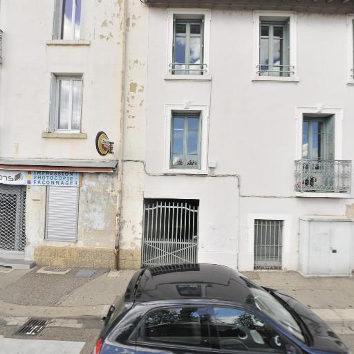Boulangerie Blanc - Boulangerie pâtisserie - Bourg-en-Bresse