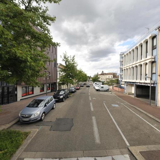 Jacques Coeur Finances - Conseil et études financières - Bourg-en-Bresse