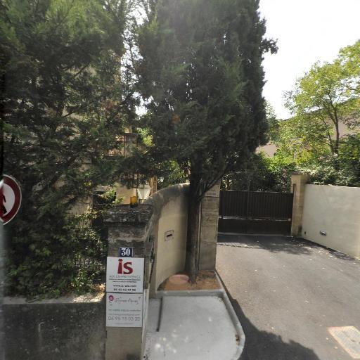 Art Et Construction - Administrateur de biens - Aix-en-Provence