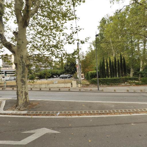 Imédica - Centre de radiologie et d'imagerie médicale - Aix-en-Provence