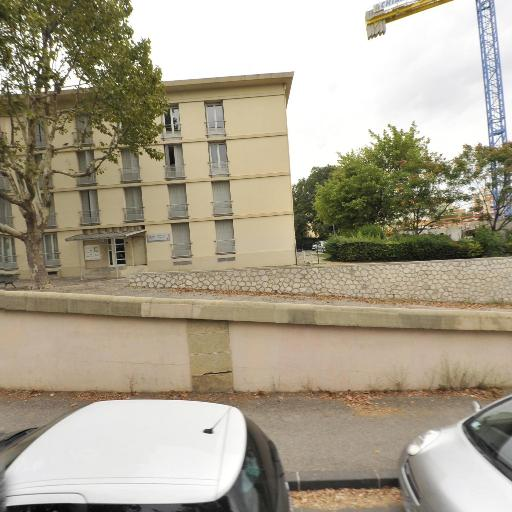 Pharmacie Des Nouvelles Facultés - Pharmacie - Aix-en-Provence