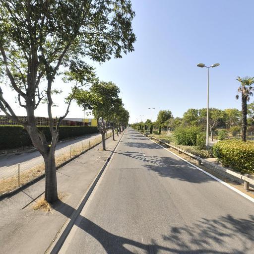 Froid Palombi - Vente et installation de climatisation - Aix-en-Provence