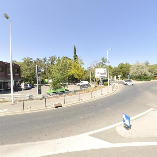 Tape a l'Oeil - Articles de puériculture - Aix-en-Provence