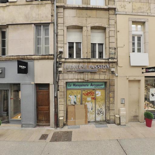 Fotoflash - Développement et tirage photo - Dijon