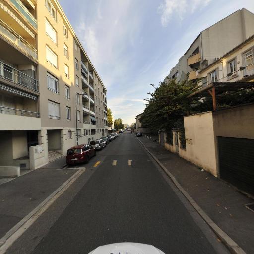 Boughanmi Nader - Vente en ligne et par correspondance - Villeurbanne